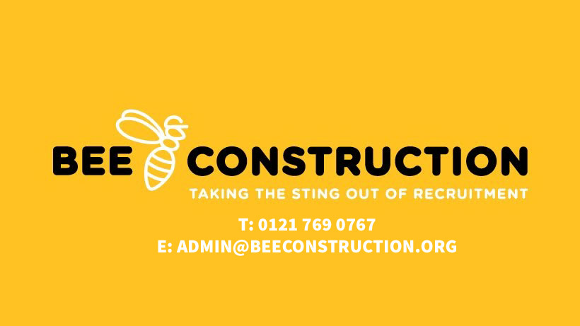 https://www.mncjobs.co.uk/company/bee-construction-recruitment-ltd