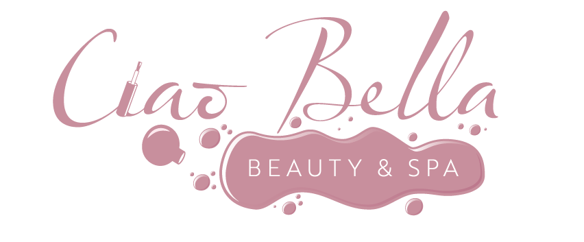 https://www.mncjobs.co.uk/company/ciao-bella-beauty-spa