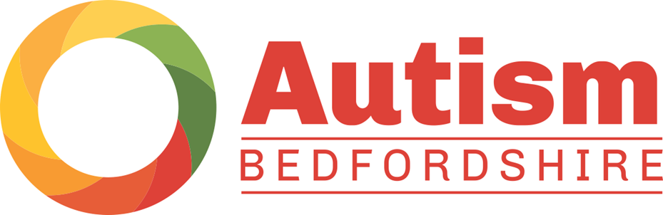 https://www.mncjobs.co.uk/company/autism-bedfordshire-1581010264