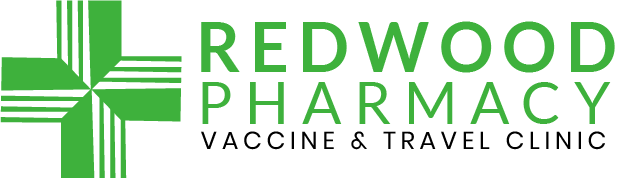 https://www.mncjobs.co.uk/company/redwood-pharmacy-limited