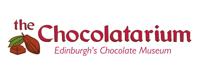 https://www.mncjobs.co.uk/company/the-chocolatarium