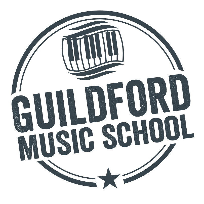 https://www.mncjobs.co.uk/company/guildford-music-school-1584275330