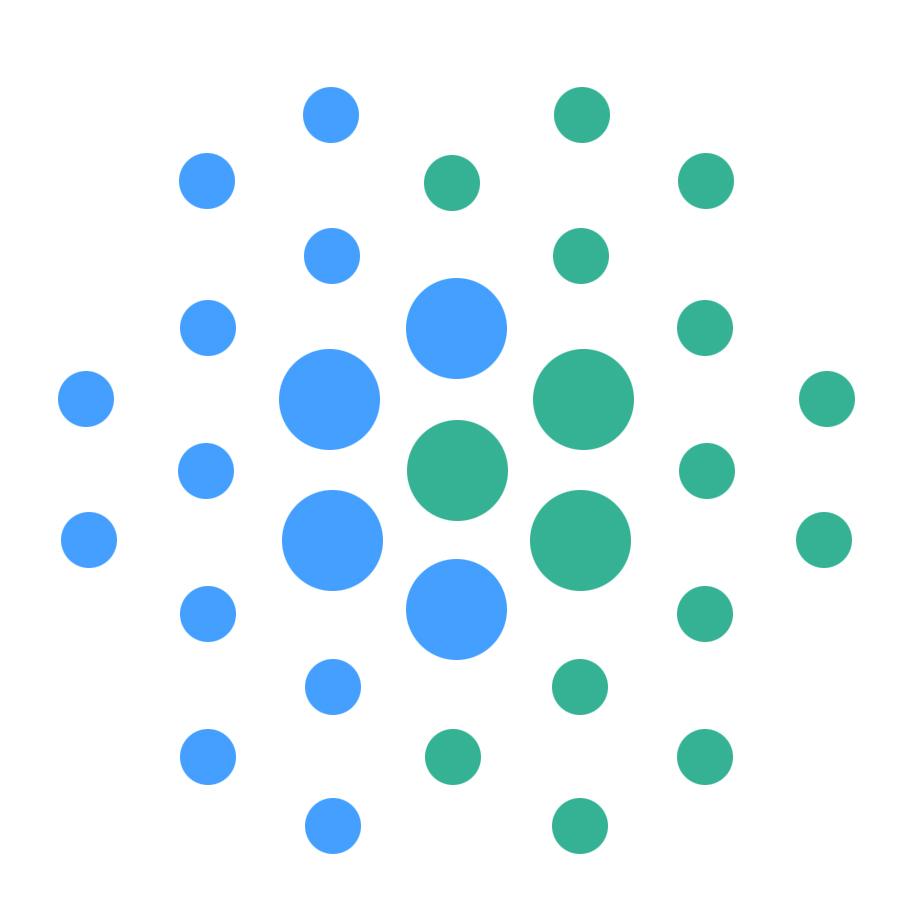 https://www.mncjobs.co.uk/company/frontrunner-recruitment-ltd-1585921144