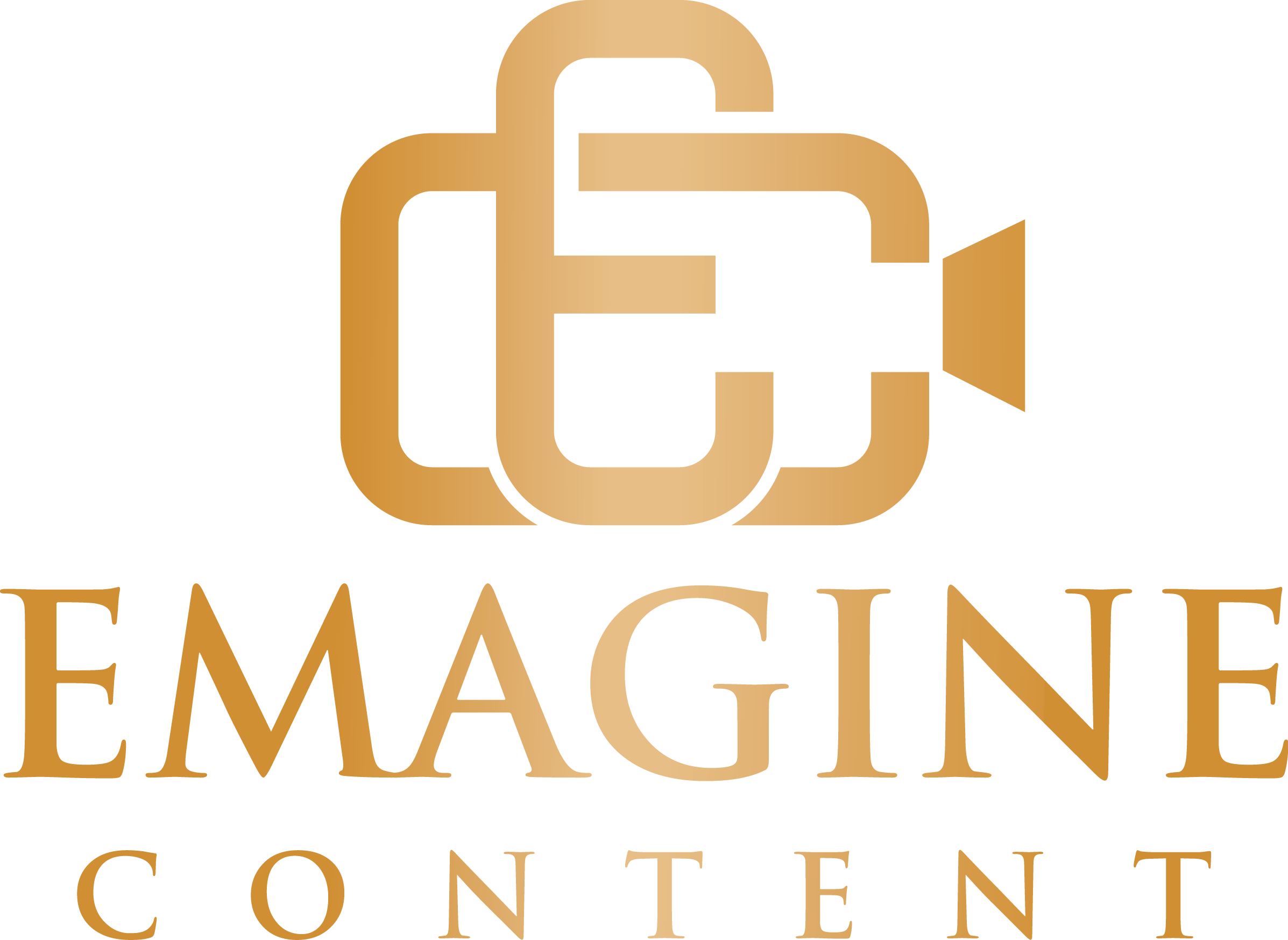 https://www.mncjobs.co.uk/company/emagine-artists-agency