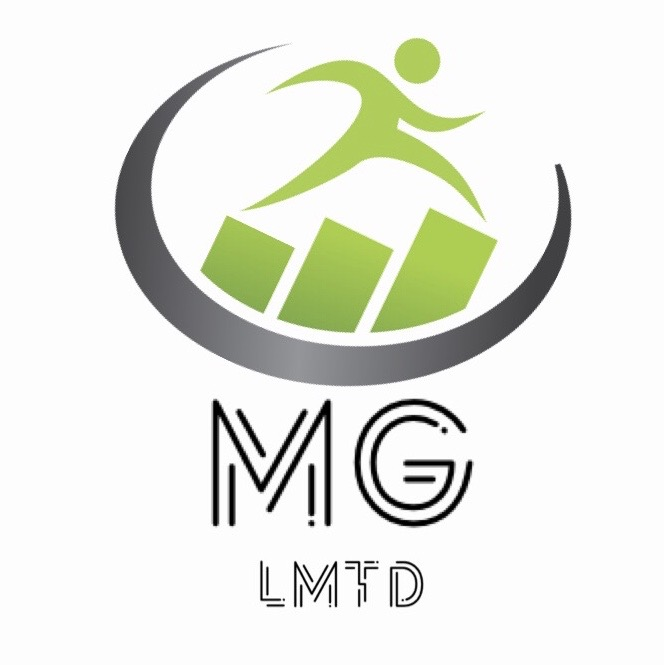 https://www.mncjobs.co.uk/company/mglimited