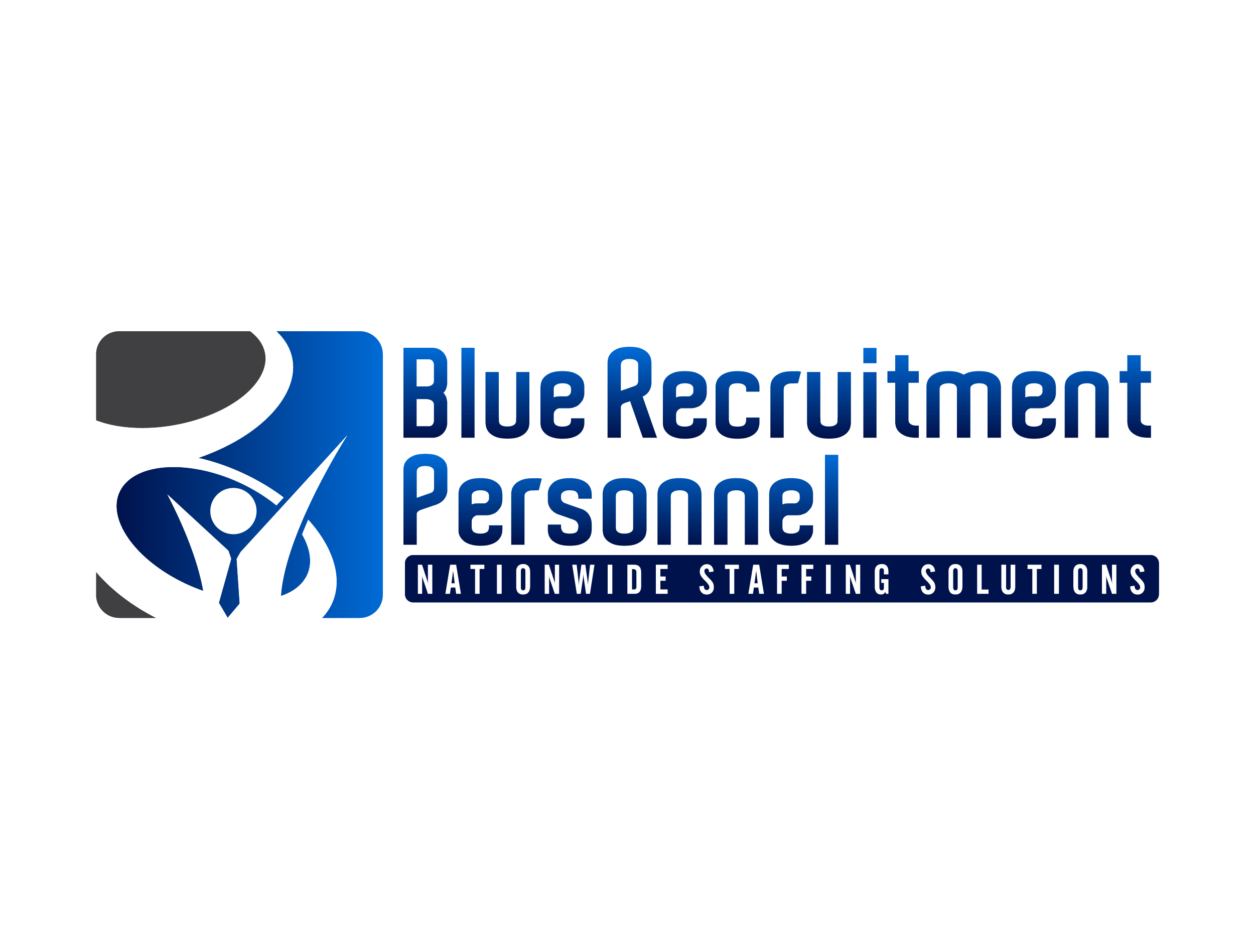 https://www.mncjobs.co.uk/company/blue-recruitment-personnel-limited