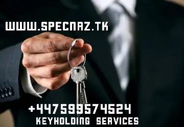 https://www.mncjobs.co.uk/company/spetsnaz-security-international-limited-fidel-mato