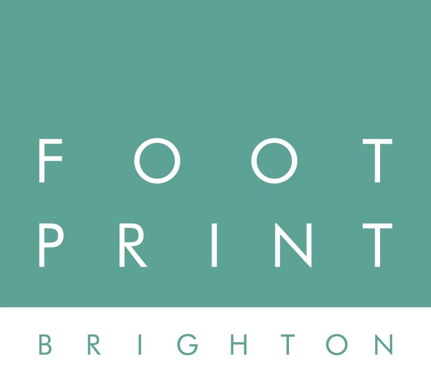 https://www.mncjobs.co.uk/company/footprint-1595423584