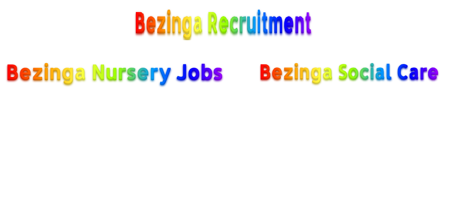 https://www.mncjobs.co.uk/company/bezinga-recruitment-1598028877