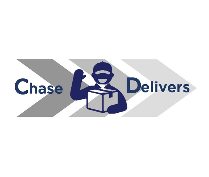 https://www.mncjobs.co.uk/company/chase-delivers-ltd-1598213864