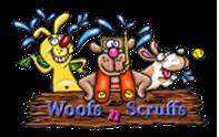 https://www.mncjobs.co.uk/company/woofs-n-scruffs-1600101925
