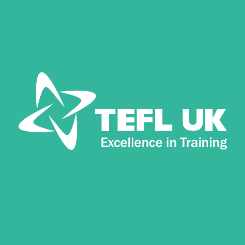 https://www.mncjobs.co.uk/company/tefl-uk