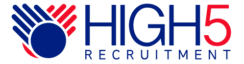 https://www.mncjobs.co.uk/company/high5-recruitment-ltd