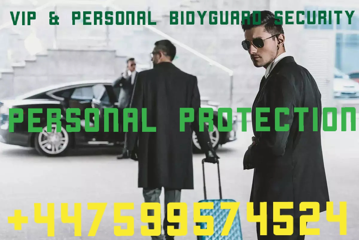 https://www.mncjobs.co.uk/company/london-uk-based-vip-close-protection-bodyguard-ser