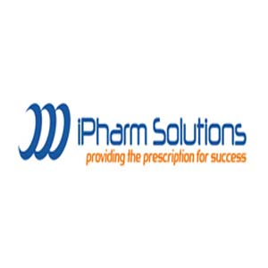 https://www.mncjobs.co.uk/company/ipharm-solutions-ltd