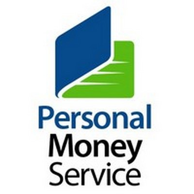 https://www.mncjobs.co.uk/company/personalmoneyservice