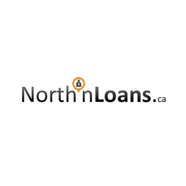 https://www.mncjobs.co.uk/company/northnloans