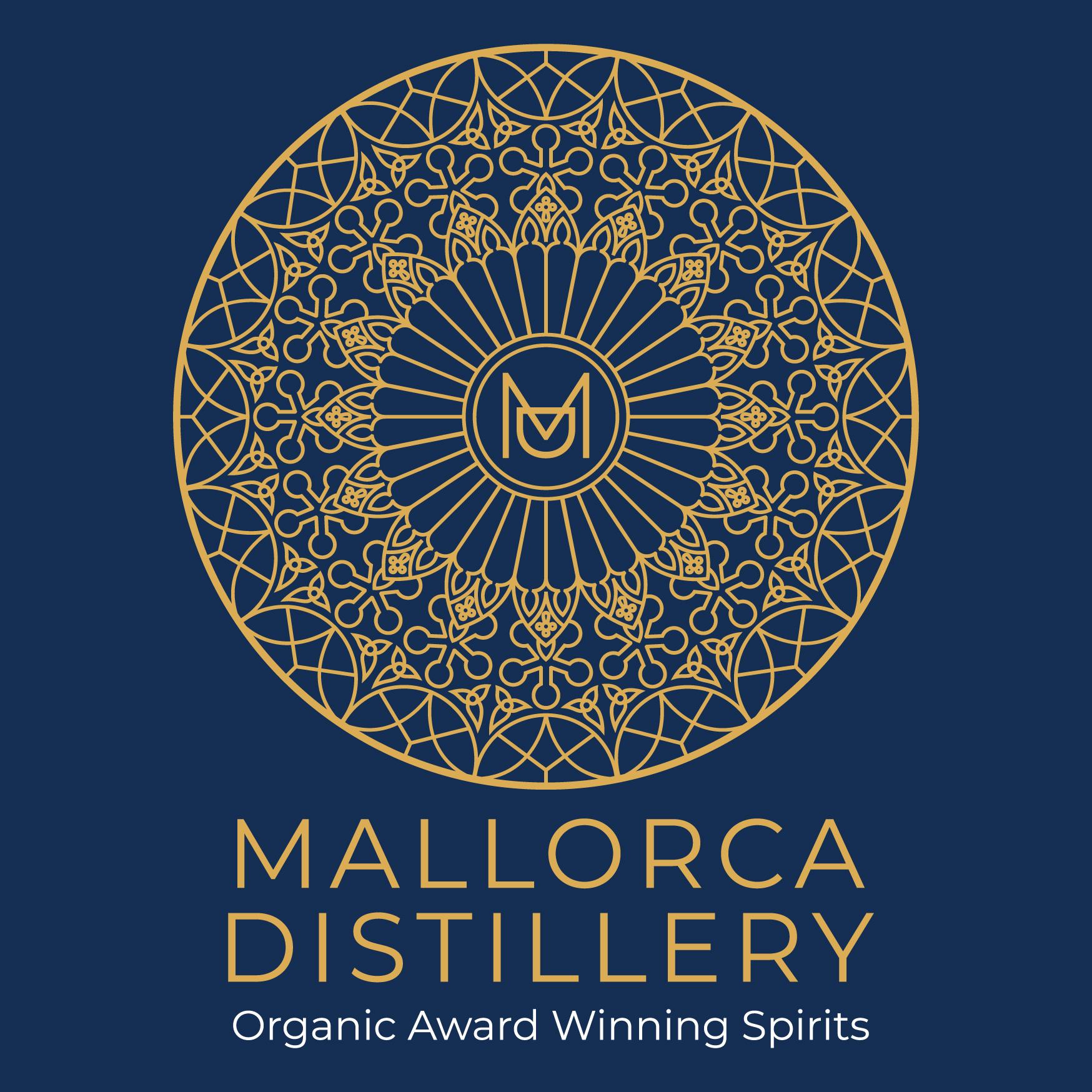https://www.mncjobs.co.uk/company/mallorca-distillery-sl